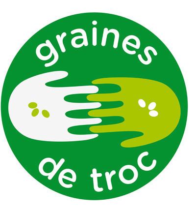 Graines de Troc (@GrainesdeTroc) Twitter