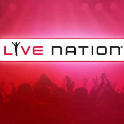 Live Nation Careers (@LiveNationJobs) Twitter - live careers