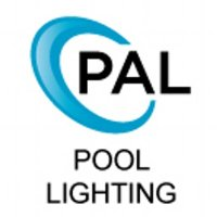 Pal Lighting (@Pal_Lighting)   Twitter