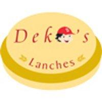 Dekos Lanches (@dekoslanches) | Twitter