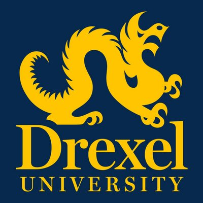 Drexel University Postdoctoral Positions in Data Science