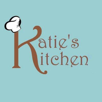 Katie's Kitchen (@KatiesKitchenUK)