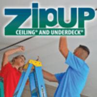 Zip-Up Ceiling (@ZipUpCeiling) | Twitter