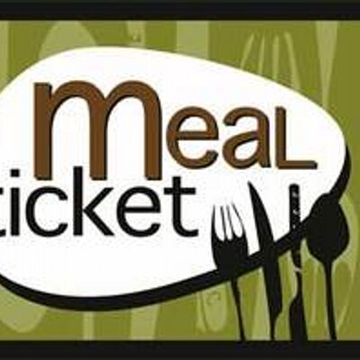 Lunch Ticket Template Ticket Template 91 Free Word Excel Best 25