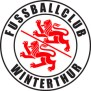 Fc Winterthur Fcwinti Twitter