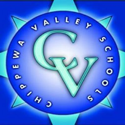 Chippewa Valley Schl (@cvschools)