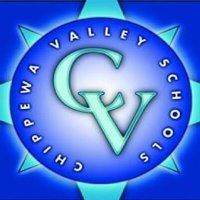Chippewa Valley Schl (@cvschools)   Twitter