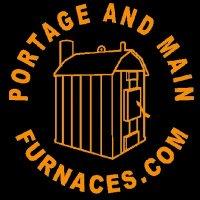 Portage and Main (@HeatSmartPlus)   Twitter
