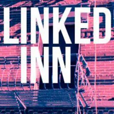 Linked Inn (@_linkedinn) Twitter