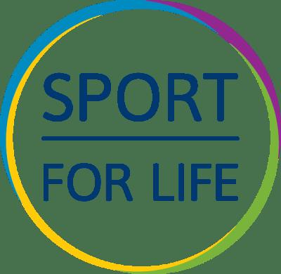 Sport for Life (@SportforLifeSH) | Twitter