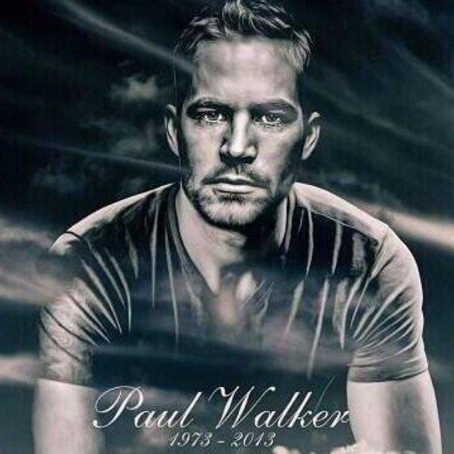 Paul Walker Blue Car Wallpaper R I P Paul Walker Paulwalker Rip Twitter
