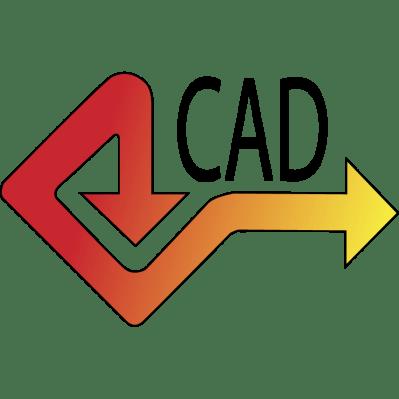 Cooperativa CAD (@CoopCAD) | Twitter