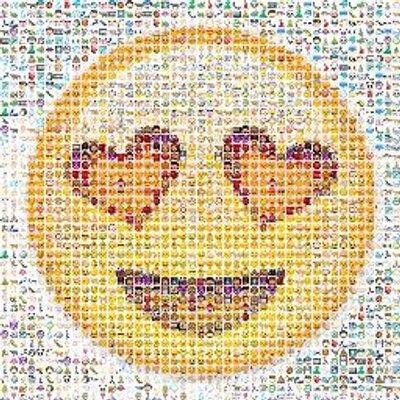 copy and paste emoji