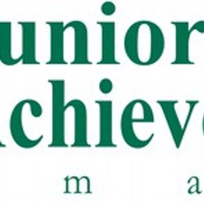Junior Achievement (@JuniorAch) Twitter - junior achievement bahamas