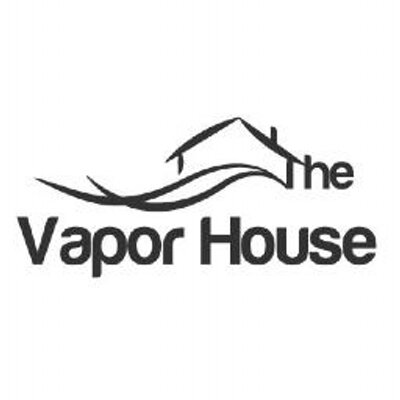 The Vapor House (@houstonvapor) Twitter