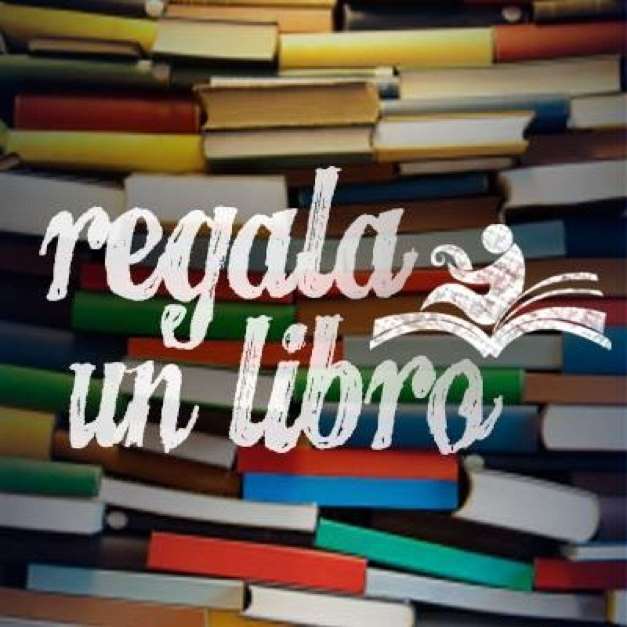 Forget To Remember Libro Regala Un Libro Regalaunlibromx Twitter