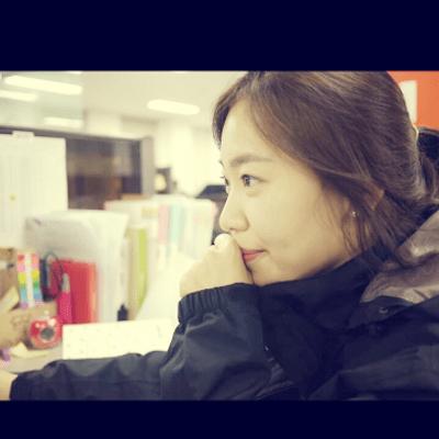 홍여진 (@yj0430)   Twitter