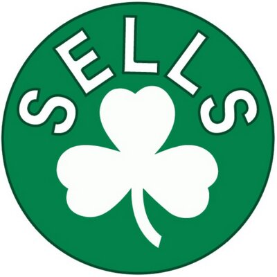 Sells Principal (@DublinSells) Twitter