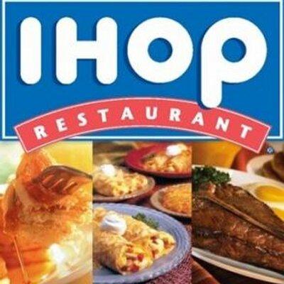 IHOP Coupons (@IHOPCouponss) Twitter