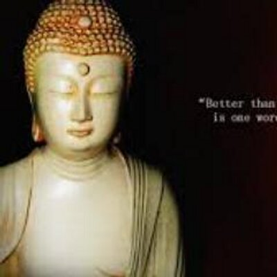 Marble Wallpaper With Quotes For Desktop Buddhist Quotes Buddhisquotes Twitter