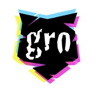GRO LDN Hairstylists (@GROLondon) | Twitter