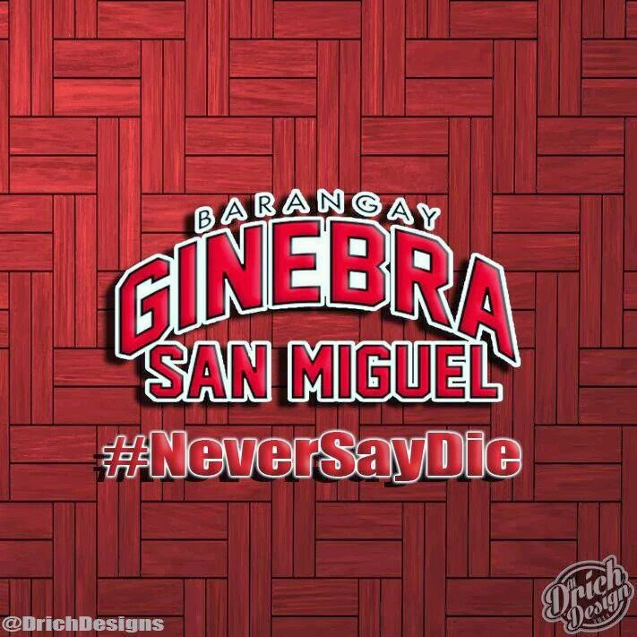 Free 3d Oakland Raiders Live Wallpaper Download Barangay Ginebra San Miguel Wallpaper Gallery