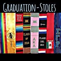 Graduation-Stoles (@Grad_Stoles) | Twitter