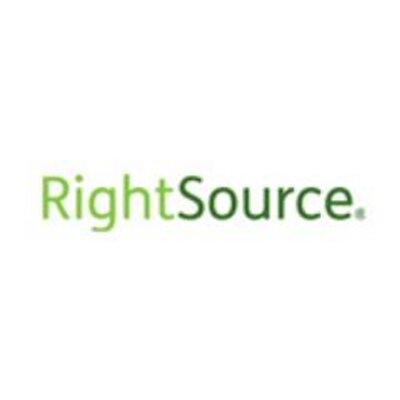 RightSourceRx (@RightSourceRx) Twitter