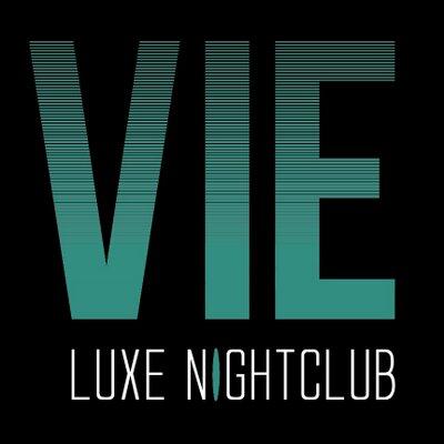 VIE Nightclub on Twitter \