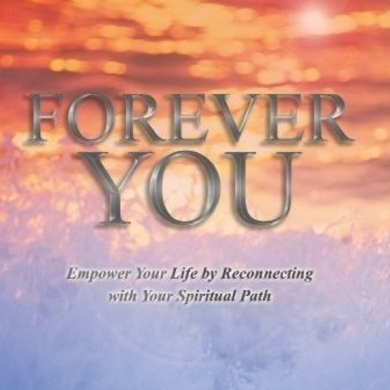 You- Forever You Author Readforeveryou Twitter