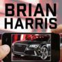 2015-audi-a6-058-p1 Audi Baton Rouge