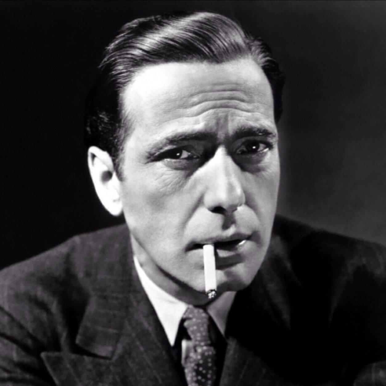 Cigarette Wallpaper Hd Humphrey Bogart Hdbogart Twitter