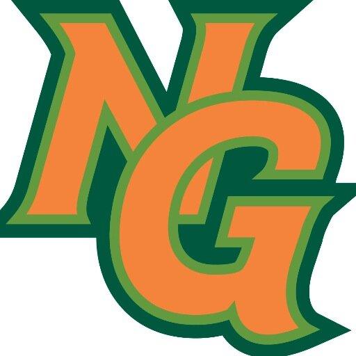Northgate MS (@NGMSgators) Twitter