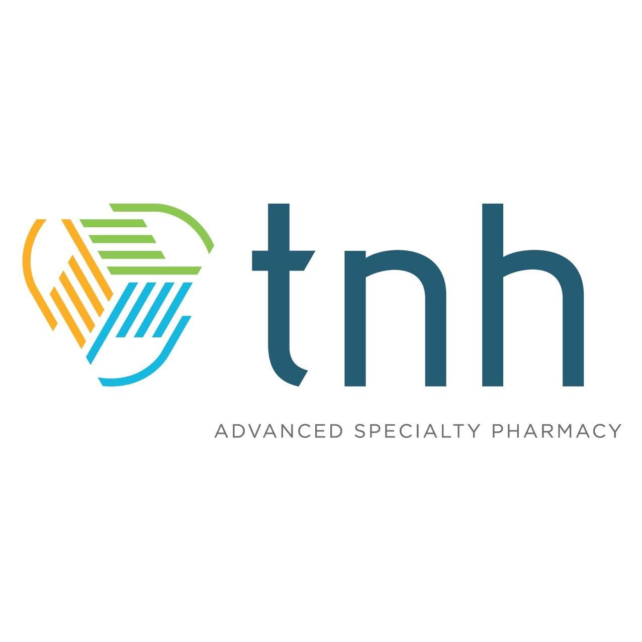 Tnh pharmacy
