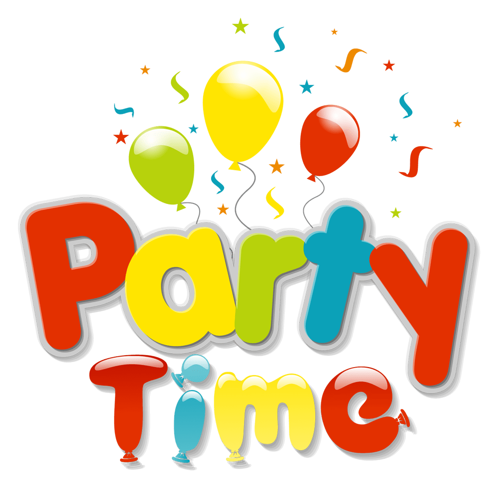 Party Time Athens Party Time Athenspartytime Twitter