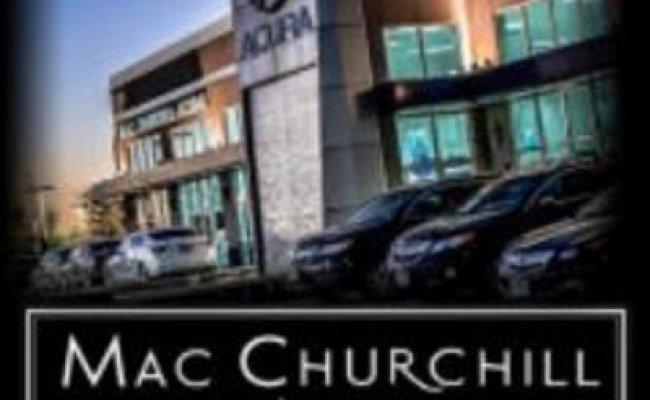 2017AcuraCPORDX-PromoStaticBanner-1400x514ADDP Acura Mac Churchill