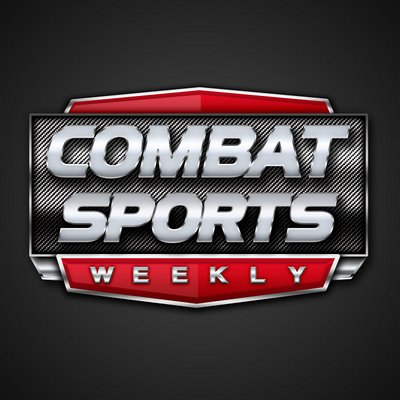 Combat Sports Weekly (@CS_Weekly) Twitter