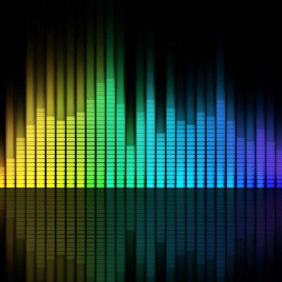 Gay Music Chart (@GayMusicChart) Twitter - music chart