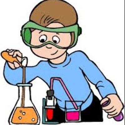 Chemistry Safety (@ChemistrySafety) Twitter