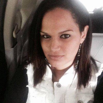 Vivianne Santiago on Twitter \ - pm wells charter academy