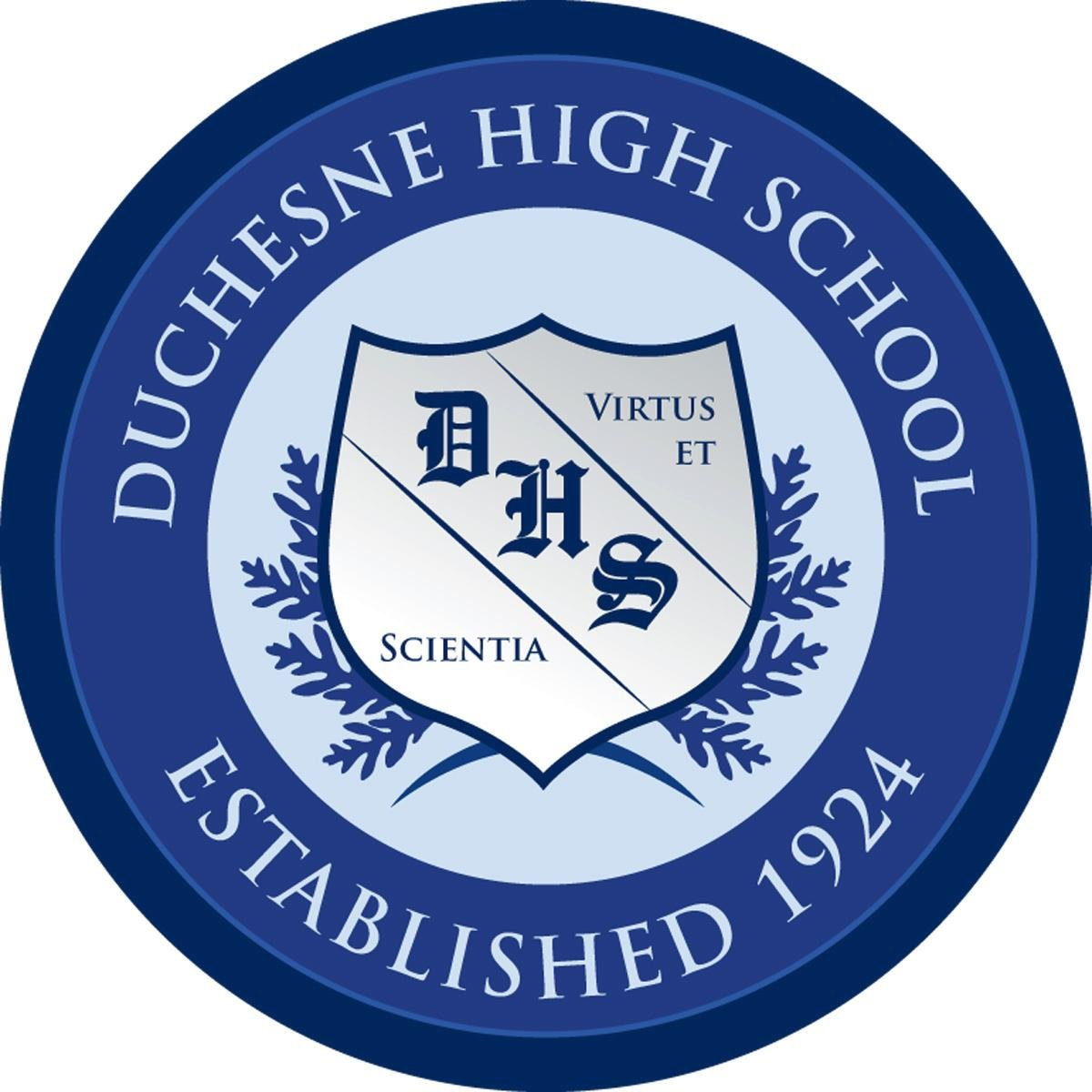 Duchesne High School Mo Duchesne High School Duchesnehs Twitter