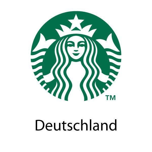 Media Tweets by Starbucks DE (@StarbucksDE) Twitter