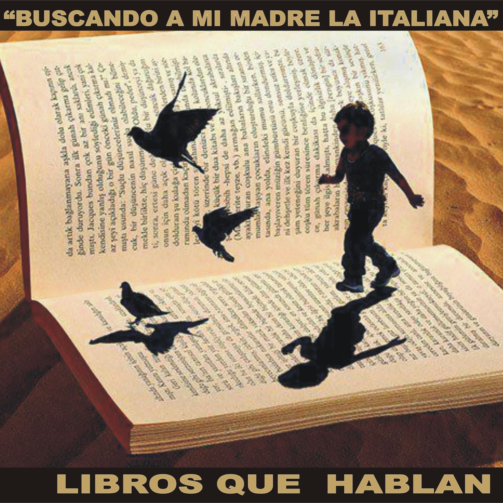 Forget To Remember Libro Libros Que Hablan Tulibro2 Twitter