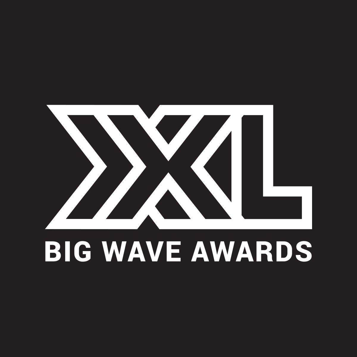 Big Xxl Xxl Big Wave Awards Xxlbigwave Twitter