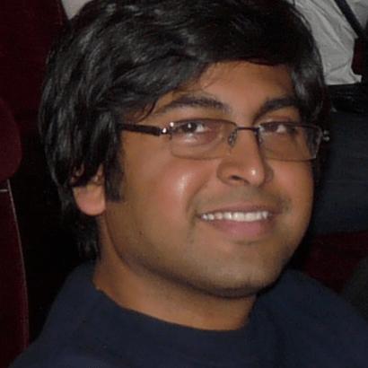 Prabhu Iyer