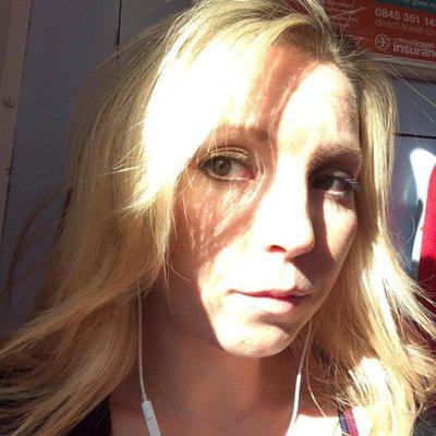 Michelle Speller (@Starshelly20) Twitter - spanish speller