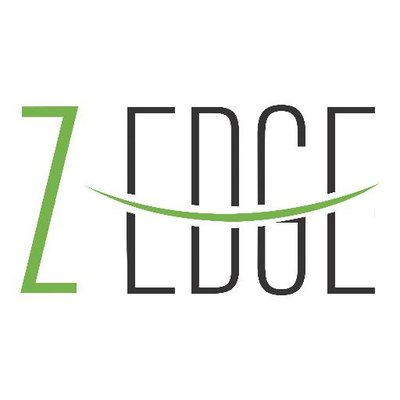 Z Edge Counsellor on Twitter \