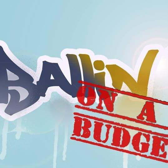Ballin\u0027 On A Budget (@BallerATX) Twitter