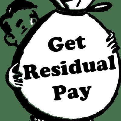 Residual Income (@GetResidualPay)   Twitter