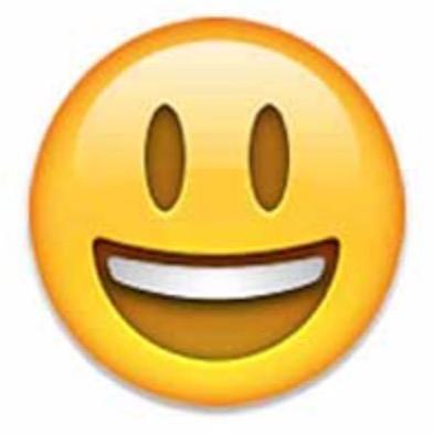 Emoji Lover on Twitter \